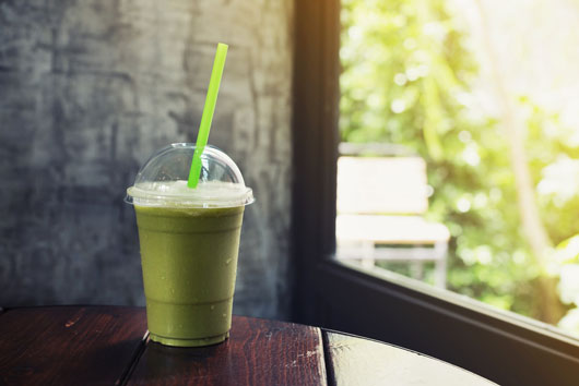 5-Reasons-Why-Everyone-is-Obsessed-with-Matcha-Green-Tea-Photo5