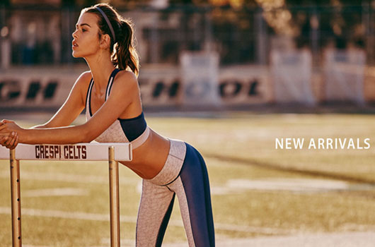 Athleisure-Stars-7-Workout-Clothes-Brands-That-Make-Exercise-Chic-Photo5