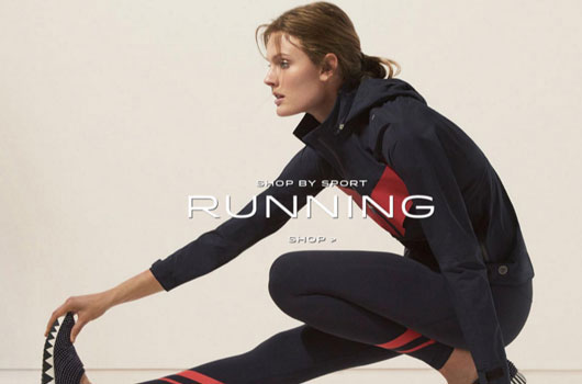 Athleisure-Stars-7-Workout-Clothes-Brands-That-Make-Exercise-Chic-Photo6