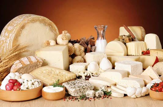 Cheese-Nutrition-The-7-Healthiest-Ones-to-Enjoy-MainPhoto