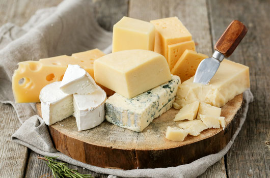 Cheese-Nutrition-The-7-Healthiest-Ones-to-Enjoy-Photo01