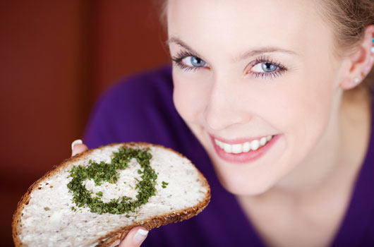 Cheese-Nutrition-The-7-Healthiest-Ones-to-Enjoy-Photo04