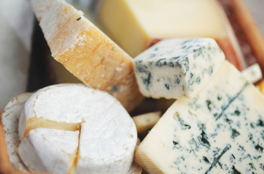 Cheese-Nutrition-The-7-Healthiest-Ones-to-Enjoy-Photo06