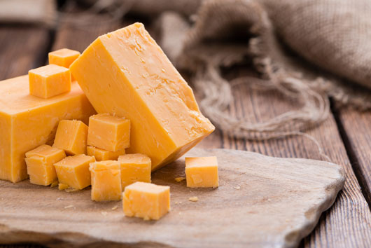 Cheese-Nutrition-The-7-Healthiest-Ones-to-Enjoy-Photo5