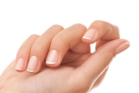 Cuticle-Care-Should-You-Always-Be-Cutting-Yours-Photo05