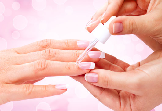 Cuticle-Care-Should-You-Always-Be-Cutting-Yours-Photo4