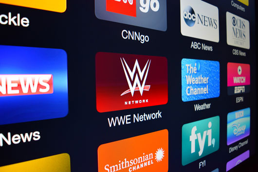Get-Real-6-Reasons-You-No-Longer-Need-Cable-Services-Photo4