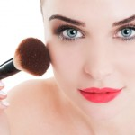 Key-Tips-on-Choosing-the-Right-Blush-Color-for-Your-Skin-MainPhoto