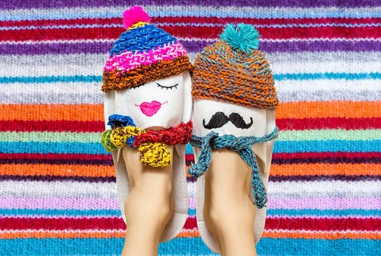 Knitting-Benefits-at-Any-Age-MainPhoto