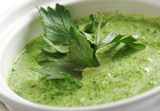 Less-is-More-Three-Ingredient-Recipes-that-are-Secret-Weapons-Photo3