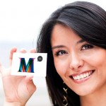 Raise-Your-Hand-if-Your-Business-Cards-Need-a-Makeover-MainPhoto