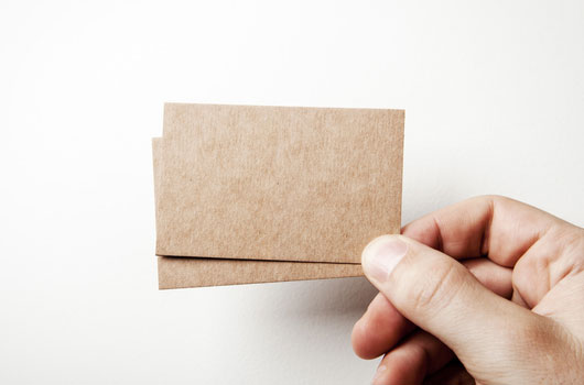 Raise-Your-Hand-if-Your-Business-Cards-Need-a-Makeover-Photo03