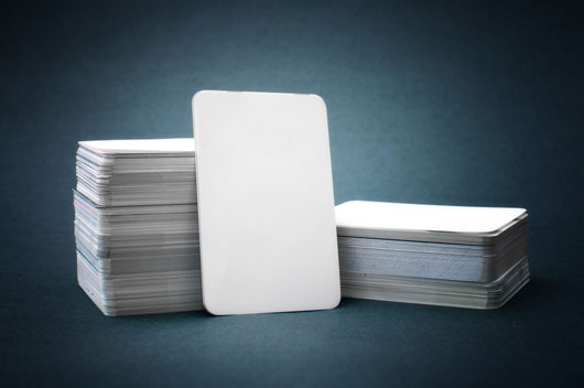 Raise-Your-Hand-if-Your-Business-Cards-Need-a-Makeover-Photo5