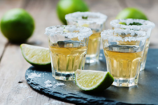 The-5-Lowest-Calorie-Alcohol-Beverages-to-Cheat-With-Photo4