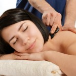 What-is-a-Gua-Sha-Treatment-and-Why-You-Should-Try-It-MainPhoto