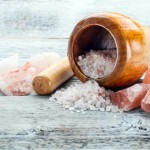 Why-Everyone-is-Talking-About-Himalayan-Salt-MainPhoto