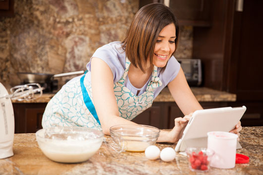 Why-Little-Cooking-Videos-Are-Your-New-Favorite-Thing-Photo4