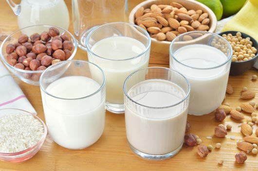 Your-New-Go-To-How-to-Make-Homemade-Nut-Milk-MainPhoto