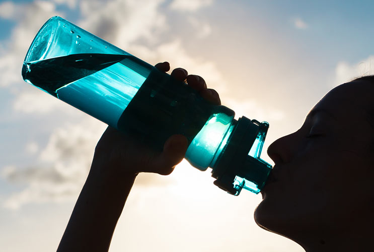 Foods-With-Electrolytes-5-New-Ways-to-Get-'Em-MainPhoto