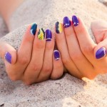 10-New-Cute-Nail-Designs-to-Rock-this-Spring-MainPhoto