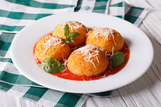 10-Passover-Meal-Recipes-Inspired-by-Latin-Cuisine-Photo5