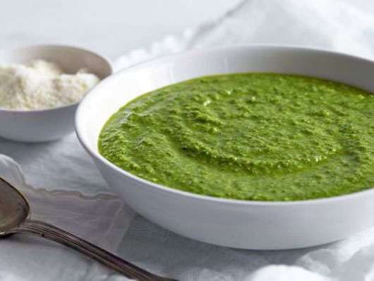 10-Pesto-Sauce-Recipes-That-Will-Drive-You-Nuts-Photo1