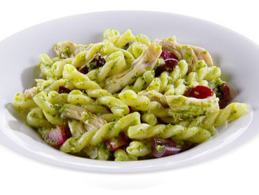 10-Pesto-Sauce-Recipes-That-Will-Drive-You-Nuts-Photo3