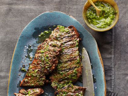 10-Pesto-Sauce-Recipes-That-Will-Drive-You-Nuts-Photo5