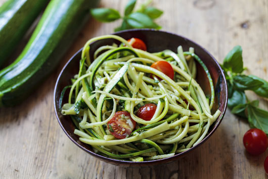10-Pesto-Sauce-Recipes-That-Will-Drive-You-Nuts-Photo7