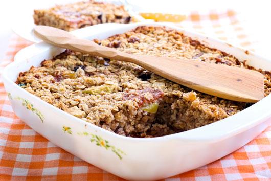 10-Savory-Oatmeal-Recipe-Ideas-to-Change-up-Breakfast-Photo4