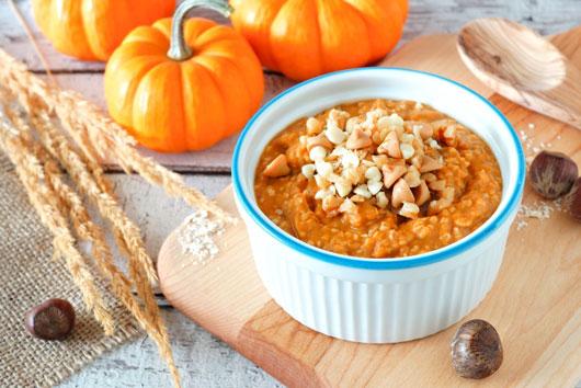 10-Savory-Oatmeal-Recipe-Ideas-to-Change-up-Breakfast-Photo6