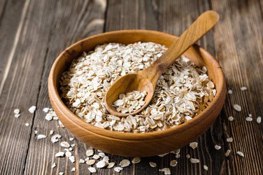 10-Savory-Oatmeal-Recipes-to-Change-Up-Breakfast-MainPhoto