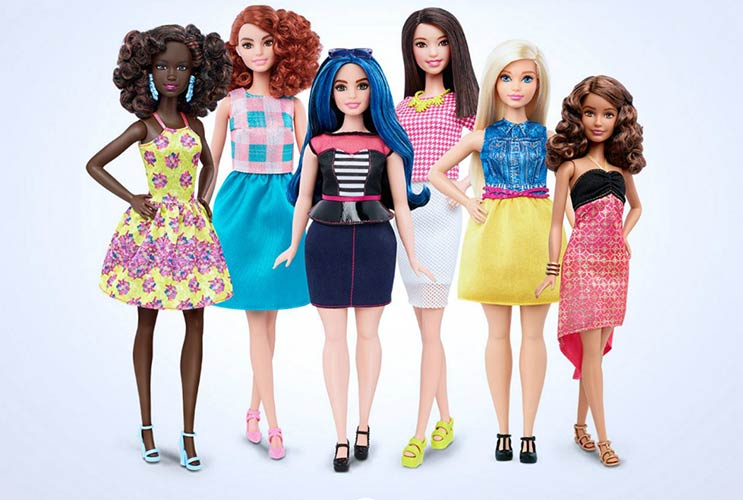 10-Things-We-Love-About-the-New-Barbie-Dolls-Collection-MainPhoto