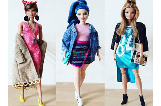 10-Things-We-Love-About-the-New-Barbie-Dolls-Collection-Photo2