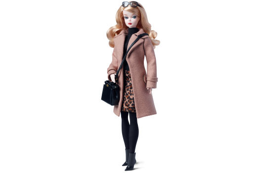 10-Things-We-Love-About-the-New-Barbie-Dolls-Collection-Photo6