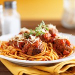 15-New-Spins-on-Spaghetti-&-Meatballs-MainPhoto
