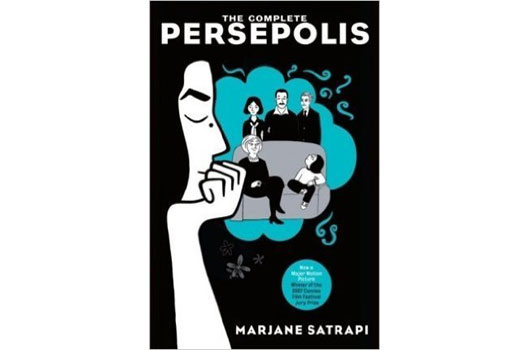 5-Graphic-Novel-Must-Reads-Photo4