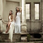 5-Life-Lessons-to-Learn-from-Greek-Mythology-MainPhoto
