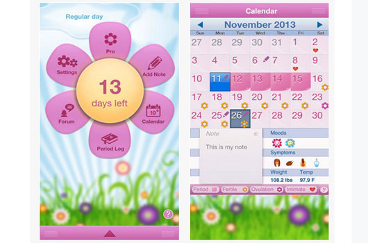 5-Period-Apps-to-Track-Your-Menstrual-Cycle-Photo1