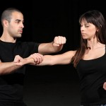 5-Self-Defense-Modalities-That-Are-Perfect-for-Women-MainPhoto