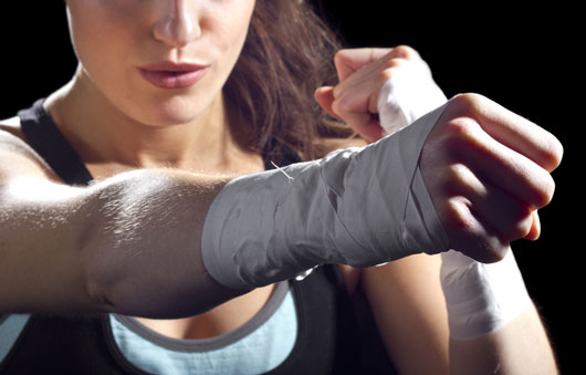 5-Self-Defense-Modalities-that-Are-Perfect-for-Women-Photo4
