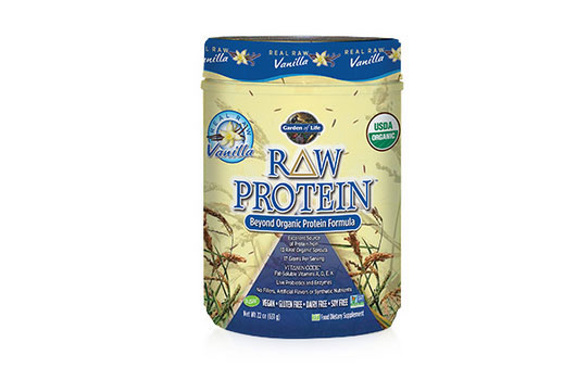 8-Great-Protein-Powder-Brands-for-Your-AM-Smoothie-Photo3