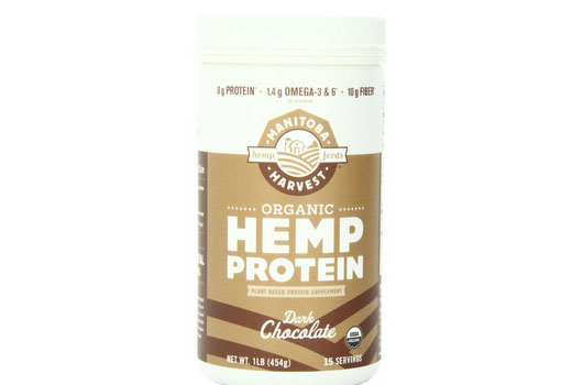 8-Great-Protein-Powder-Brands-for-Your-AM-Smoothie-Photo7