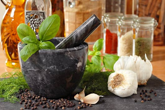 8-Recipes-that-Prove-You-Need-a-Mortar-and-Pestle-MainPhoto
