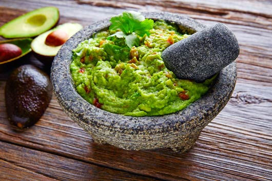 8-Recipes-that-Prove-You-Need-a-Mortar-and-Pestle-Photo1