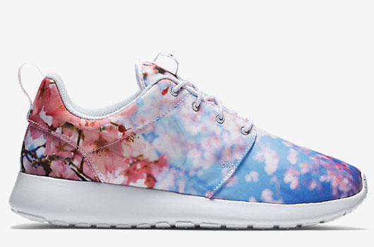 Bring-the-Floral-Print-into-Your-Wardrobe-this-Spring-Photo2