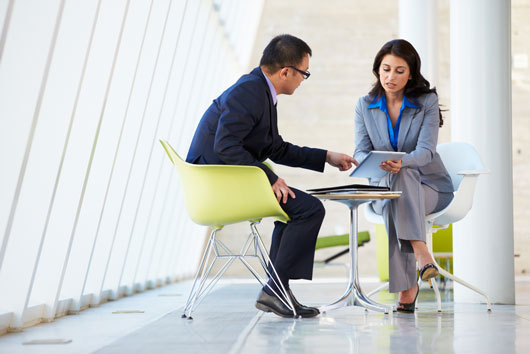 Entrepreneurship-101-How-to-Grow-Your-Customer-Base-Photo4
