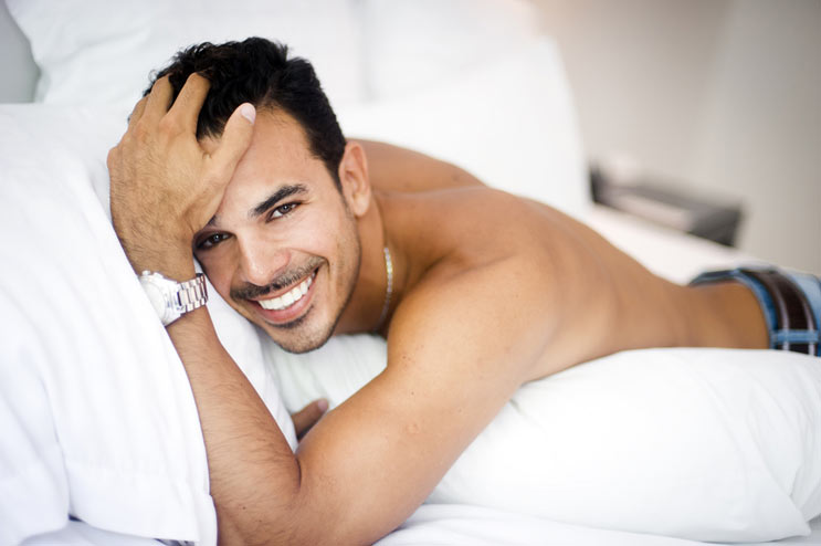 Everything-You-Need-to-Know-About-Male-Birth-Control-MainPhoto