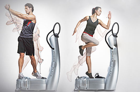 Everything-You-Need-to-Know-About-Power-Plate-Fitness-MainPhoto