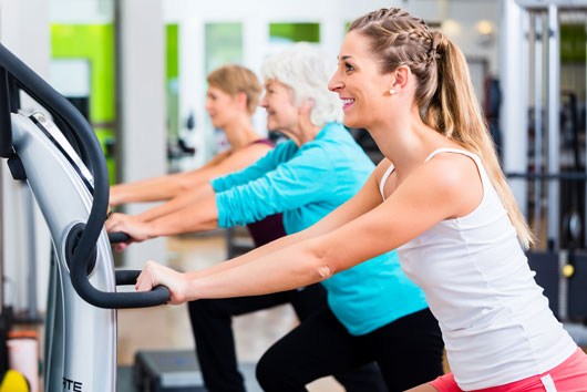 Everything-You-Need-to-Know-About-Power-Plate-Fitness-Photo2